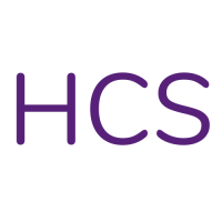 HCS.png