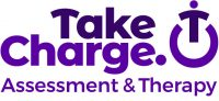 191118_TakeCharge_logo_rgb (1).jpg