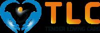 TLC logo 2.png