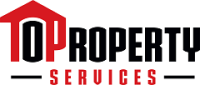 Top Property Services Logo 240px.png