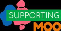 SM_Main_Logo.png