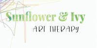 logo option 2.png