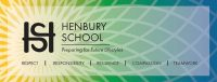 Henbury.jpg