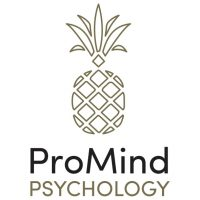 PMP_logo_gold_black_cmyk_V.jpg