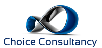 choice logo sml.png