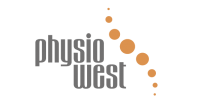Physio_West_Logo_Web-4 (1).png
