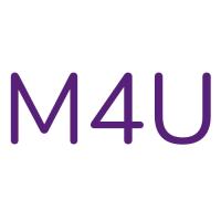 M4U.png