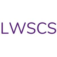 LWSCS.png