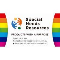 Logo 2.5inch.jpg