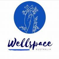 wellspace.jpg