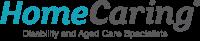 Home Caring_LogoCurvesNEW.png