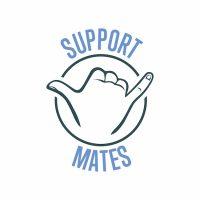 Support-Mates-Logos-FINAL-01 copy.jpg