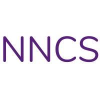 NNCS (1).png