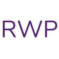 RWP.png