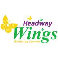 Wings - Solid - Logo-01.jpg