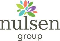 Nulsen Group Logo.png