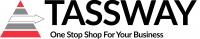 tassway logo.png