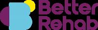 BetterRehab_Logo_transparent-01.png