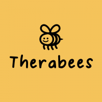 therabees.png