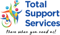 TSS Logo POS.png