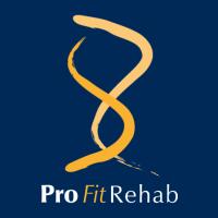 Pro Fit Rehab.png