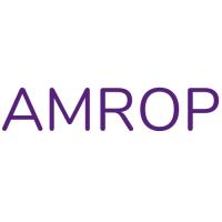 AMROP.png