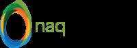 NAQ Logo Transparent.png