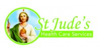 St Judes_Health_Care_Logo.jpg