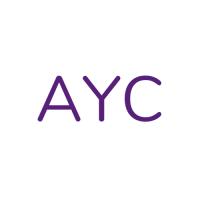 AYC.png