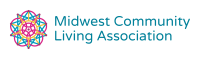 MWCLA Horizontal Logo.png