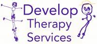 develop-ot-logo.jpg