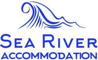 Sea-River-Accommodation-transparent-sm.jpg