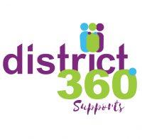 D360S_Logo_Purple.jpg