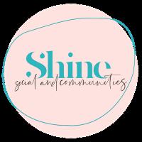 Shine-SC-website.png