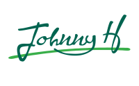 Johnny H-logo-2colour-cmyk-03.png