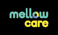 Mellow-Care-Logo-Colour-Plain.png