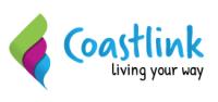 Coastlink.png