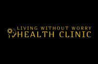 LIVING WITHOUT WORRY HEALTH CLINIC_logo_original.png