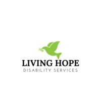 Livinghope.png