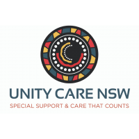 Unity Care.png