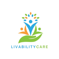 logo livabilitycare.png