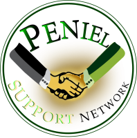 Peniel Support Network Logo_2020_No Background.png