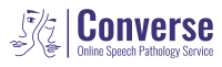 ConverseOSPS_Logo_Digital_RGB-01.png