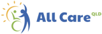 allcare one logo.png