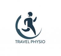TP FB Logo.png