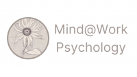 small Mind@Work Psychology rectangle logo.png