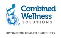 Combined Wellness Solutions_RGB.jpg