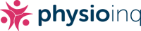 Physio Inq Logo.png