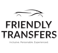 Friendly Transfers Logos tagline Final_black stacked.png