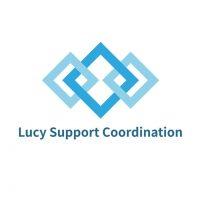 lucy sc.jpg